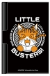 Little Busters!EX<br>Little Busters咭片盒