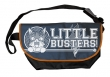 Little Busters!EX<br>Little Busters! 斜揹大袋
